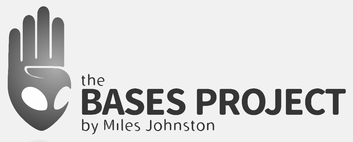 The Bases Project