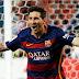 Barcelona vence Atlético de Madrid por 3x1; CR7 lidera goleada do Real Madrid