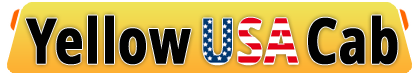 Yellow cab taxi service in Hercules San Pablo Richmond CA   Best taxi ride service in town