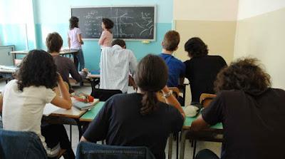 Riforma Scuola - SUPPLENZE FINO A 10 GIORNI