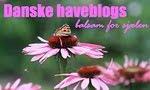 Danske Hageblogger