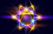 """Die """"Welt"""" der Quanten ..."""