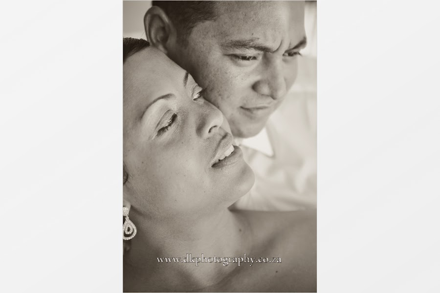 DK Photography Slideshow-355 Maralda & Andre's Wedding in  The Guinea Fowl Restaurant  Cape Town Wedding photographer