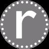 http://www.ravelry.com/people/teaandcraft