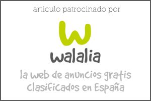 walalia