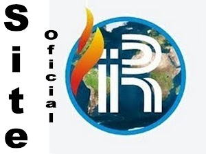 Visite o Site Oficial da IPRB
