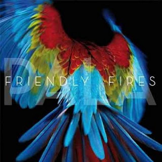 Friendly Fires Pala Download