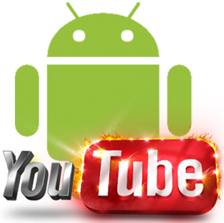 How to download youtube video on android phone how to hsk howtodownloadyoutubevideosonandroidphone ccuart Gallery