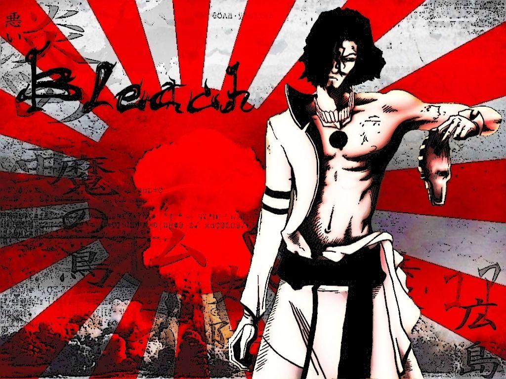 http://4.bp.blogspot.com/-Xg36kMeF7_E/TrVdN0F-tGI/AAAAAAAAAaA/jrfGyrp2M-g/s1600/espada+number+one-stark-bleach-wallpaper.jpg