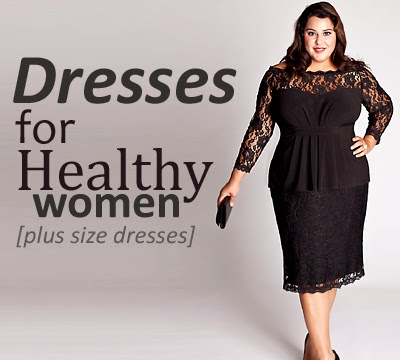 Dresses For Healthy Women Plus Size Dresses For Healthy Ladies Olo