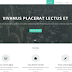 Emerald clean and elegant Bootstrap 3 Theme