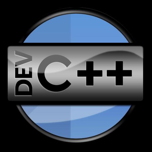 DEV C++ Logo