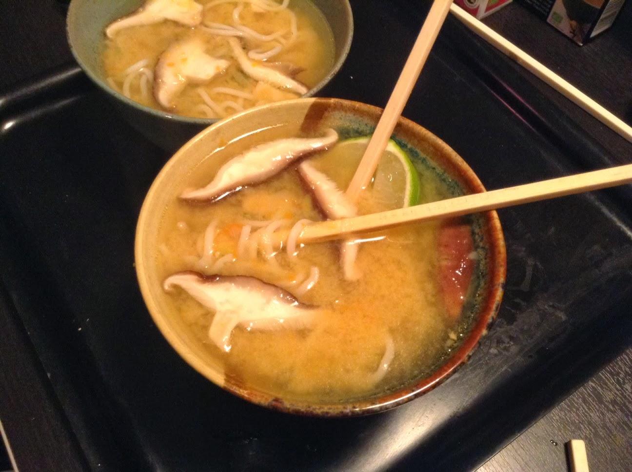 Recettes de petits plats pour de grandes occasions ou cuisine de tous les jours recette de la - Cuisine de tous les jours recettes ...