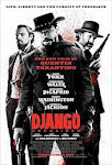 Django