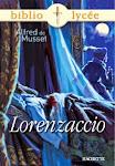 Lorenzaccio de Musset (TL)
