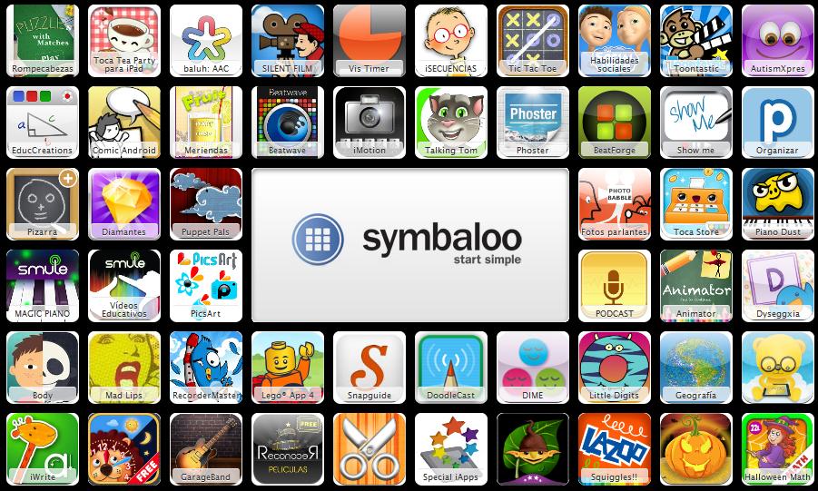 http://www.symbaloo.com/mix/primaria5
