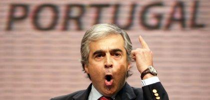 Portugal: Juízes notificam ministro da Defesa para entregar gastos do seu gabinete
