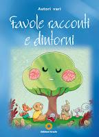 2011 - Favole Racconti e Dintorni