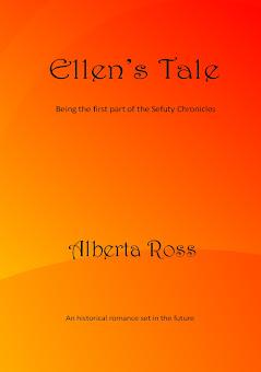 Ellen's Tale