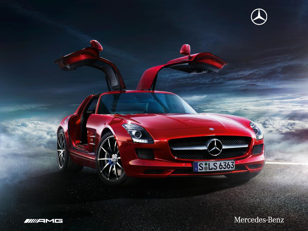 http://4.bp.blogspot.com/-XgDehgqrVSQ/TsisRPRdEsI/AAAAAAAAAEk/-MW_BK0LCLw/s1600/Mercedes_SLS_AMG_Wallpaper_lh2gt.jpg