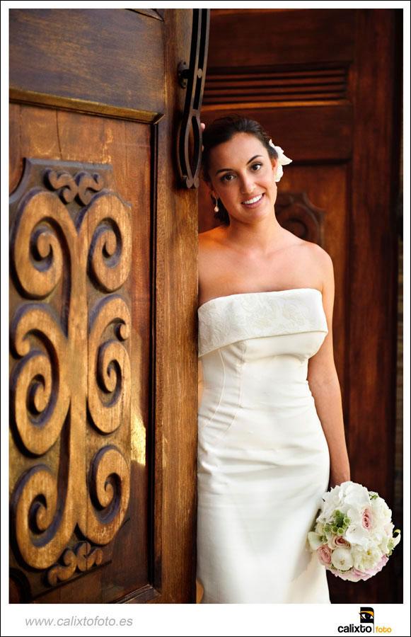 boda-ayuntamiento-de-alicante-yeguada-Lagloria-14-fotógrafo-Calixto-Foto