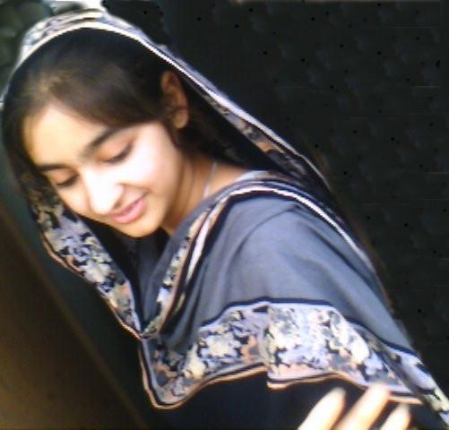 Story Of A Kashmiri S Girl By: Desi GRIAL+47