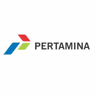 cdr logo pertamina download gratis, free, gambar, lambang