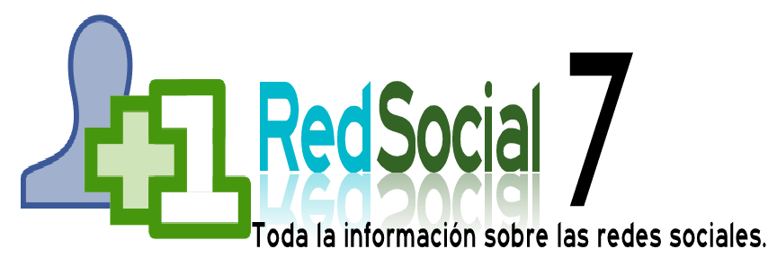 RedSocial7