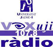 SOMOS IGUALES, SOMOS DIFERENTES (programa de ràdio)