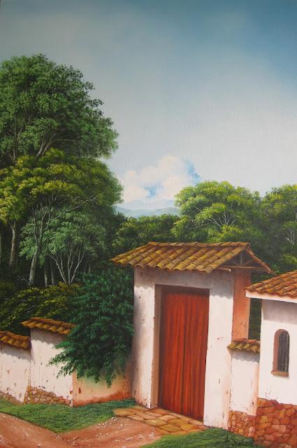 paisajes-de-campo-pintados-al-oleo