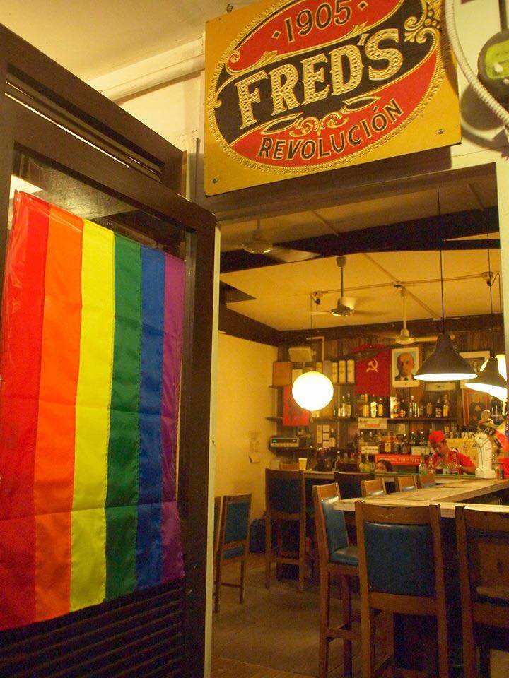 nice dating places in manila