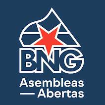 BNG - Asembleas Abertas de Portas