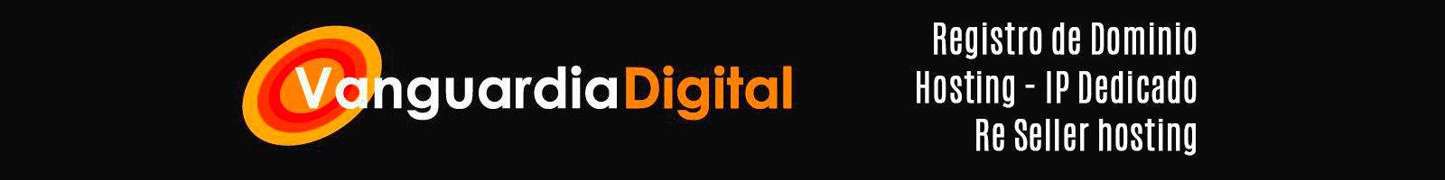 Registro de dominio, hosting, VPS, servidores dedicados. SSL. 0994193833