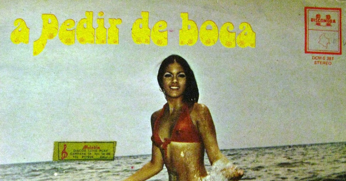 The Afro Blues Quintet Plus One Where Did Our Love Go La La La La La