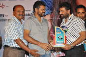 Romeo audio platinum disk function-thumbnail-9