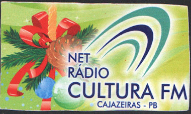 LOGO MARCA OFICIAL DA RADIO CULTURA FM