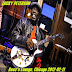 """Lucky Peterson W.S.G. - Rosa""""s Lounge, Chicago 2012-02-11"""