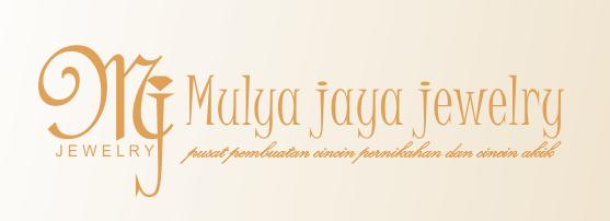 MULYA JAYA AGUNG MANDIRI YOGYAKARTA