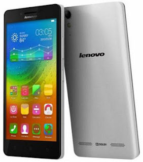 Lenovo Android Smartphone Below 10K in India