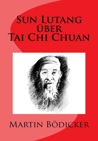 Buch: Sun Lutang über Tai Chi Chuan