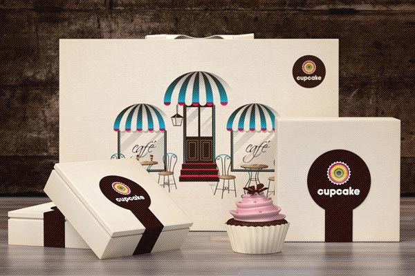 Amazing Pastry Shop Design Ideas 600 x 400 · 53 kB · jpeg