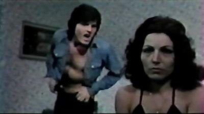 CinémArt: Le Dossier Rose de la Prostitution de Rino di Silvestro ...
