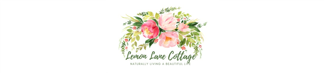 Lemon Lane Cottage