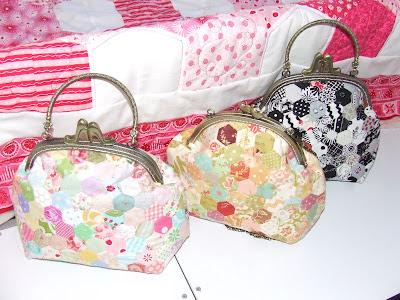 http://4.bp.blogspot.com/-XgTCS0yWgGU/UGesg--5tLI/AAAAAAAAEvQ/tl8CiUc-N7M/s400/Hexagon+Bag+011.jpg