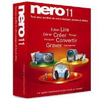 Nero+1 Nero Multimedia Suite 11.2.00900 + Patch + Key