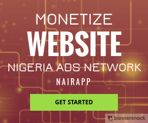 MONITIZE YOUR SITE TODAY!!!!
