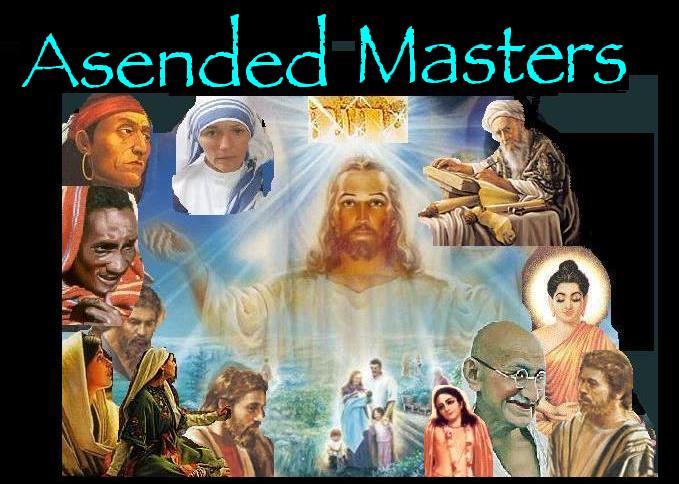 http://4.bp.blogspot.com/-XgTtVMp9n6E/UgIvV4rEkPI/AAAAAAAAGVQ/q_70bBZsnCA/s1600/ascended_masters5.jpg