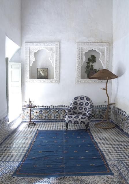 Image Result For Moroccan Bedroom Design