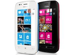 semua tipe nokia indos phone, daftar harga handphone nokia windows phone seri lumia terbaru, update harga dan gambar nokia seri lumi aterbaru 2012 2013