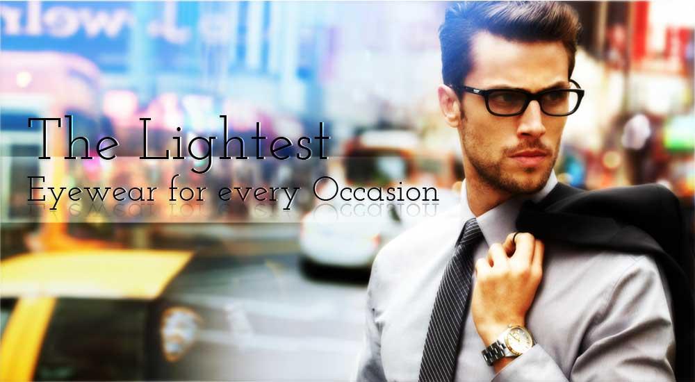 019c58e629 Eyeline - An Online Eyewear Shopping Store in India  Eyewear for Men ...